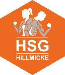 HSG Hillmicke